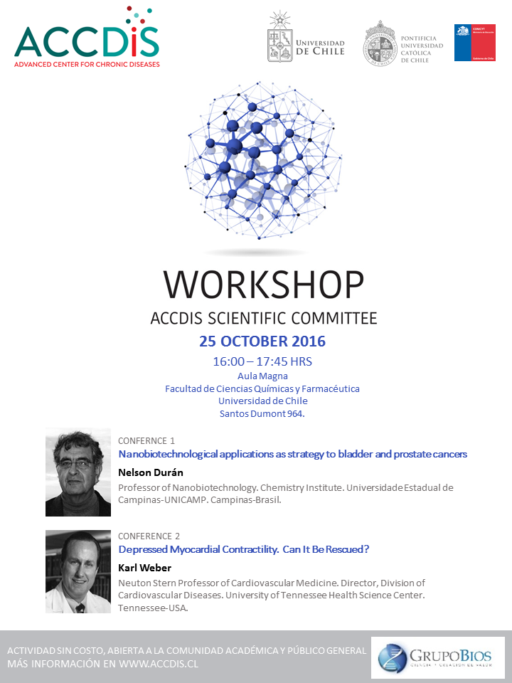 poster-workshop