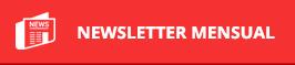 newsletter-viii-noviembre-sl
