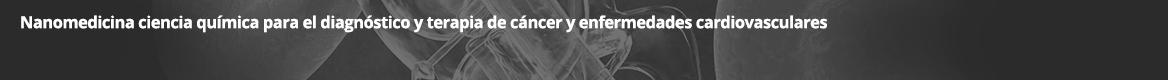 Historia-Natural-del-Cancer-de-Vesicula-Biliar