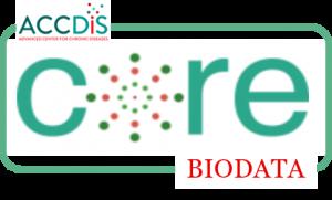core-biodata