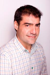 Dr.-Herrera