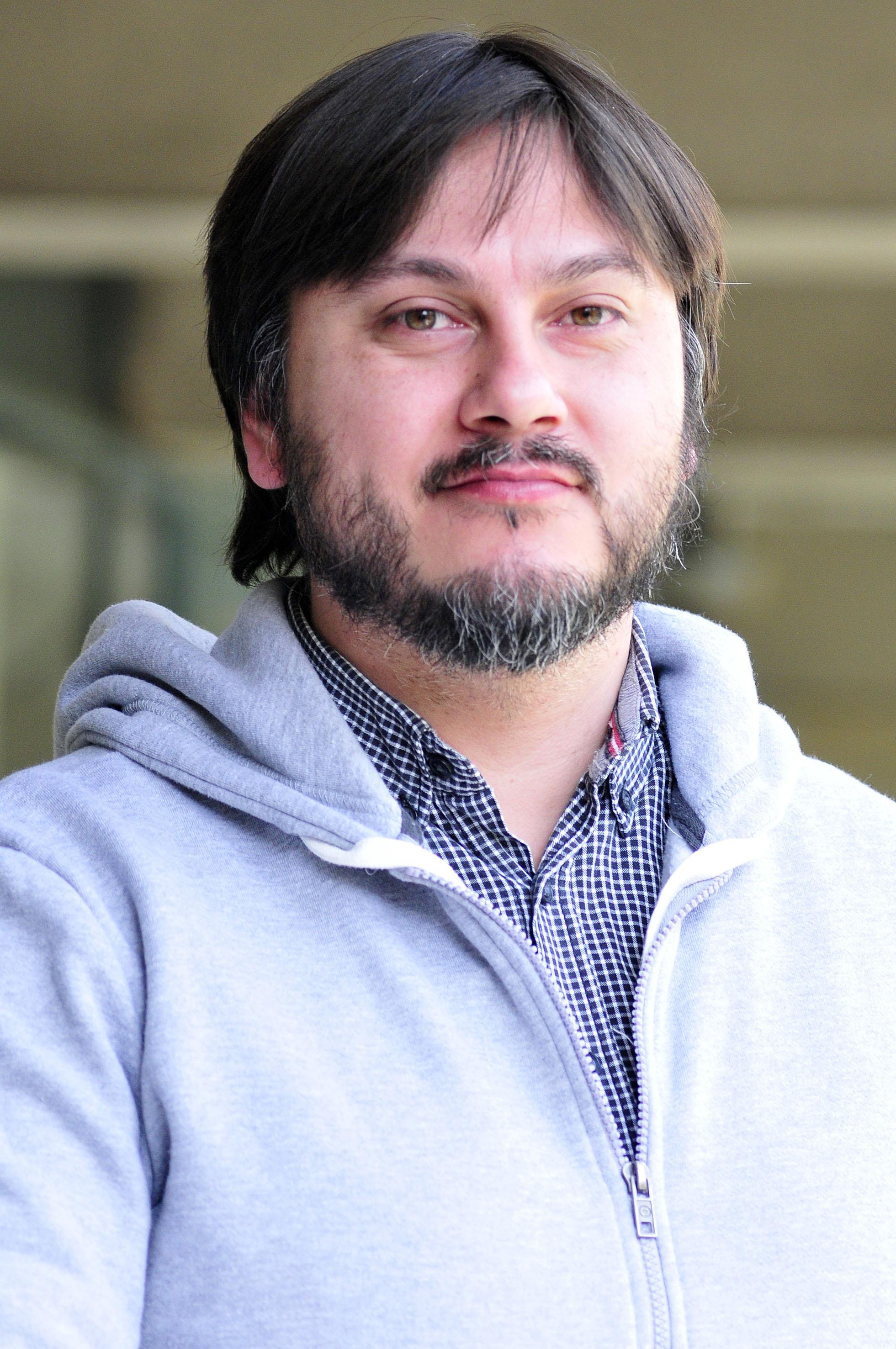 Manuel Valenzuela (AQ)