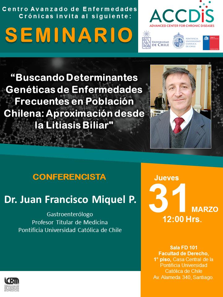 Dr.-JFMiquel