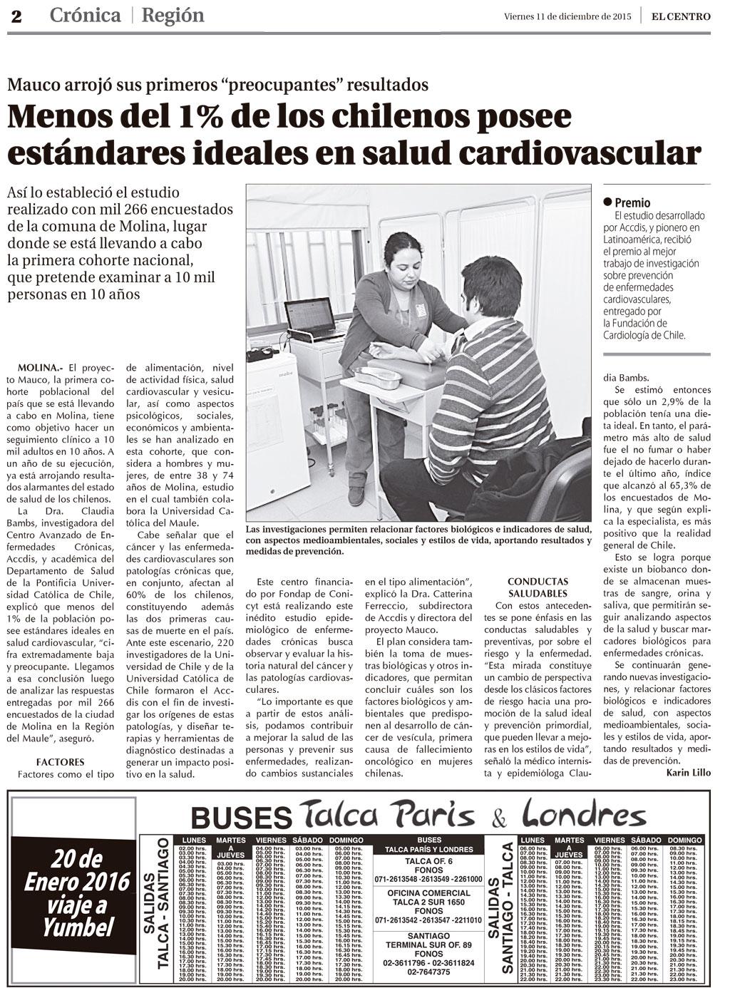 Publicación-diario-El-Centro-de-Talca-página-2