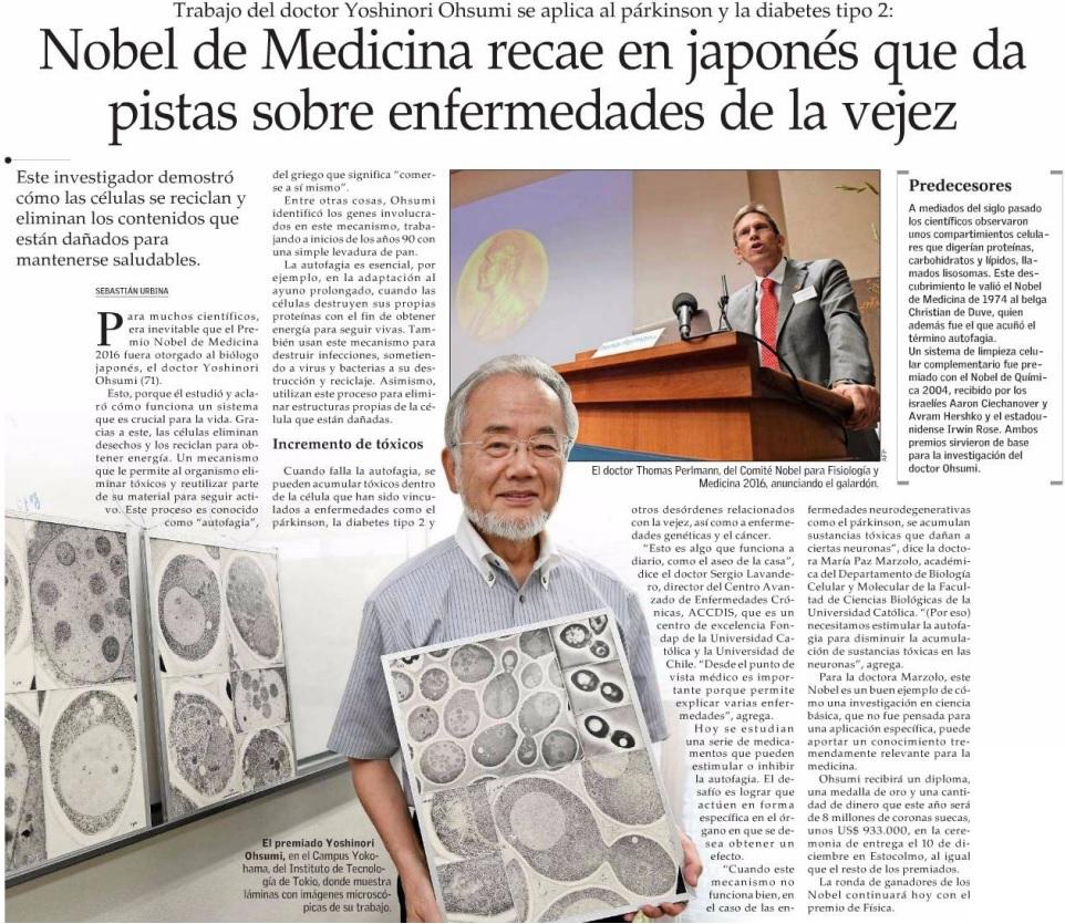 publicacion-diario-el-mercurio-dr-sergio-lavandero-accdis
