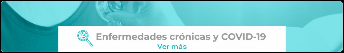 banner-enf-cronica-covid
